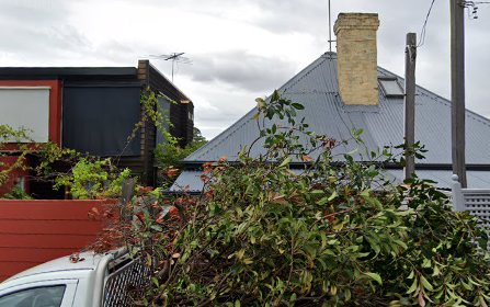 37 Redlion Street, Rozelle NSW