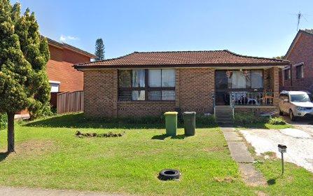 446 Hamilton Road, Fairfield NSW