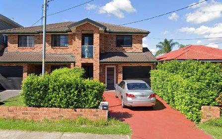 47A Ligar St, Fairfield Heights NSW 2165