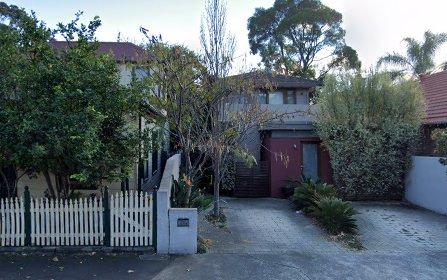 1/23 Hornsey Street, Rozelle NSW