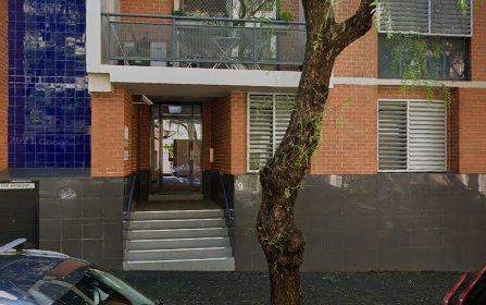 11/26-38 Saunders St, Pyrmont NSW 2009
