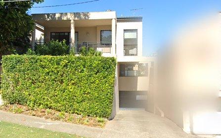 7A Northcote Street, Rose Bay NSW