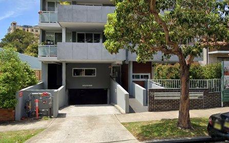 11/20 Homebush Rd, Strathfield NSW 2135
