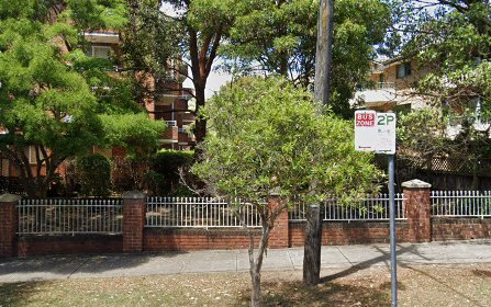 1/1 Elva Street, Strathfield NSW