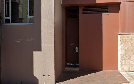 1504/50 Murray St, Sydney NSW 2000