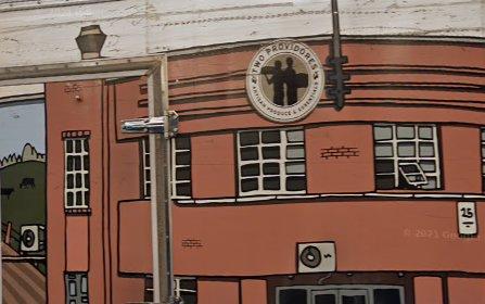 20/91-93 Macleay Street, Potts Point NSW