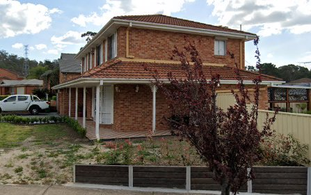 11 Whitley Place, Abbotsbury NSW 2176