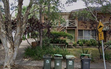 9/22-32 Meryla Street, Burwood NSW
