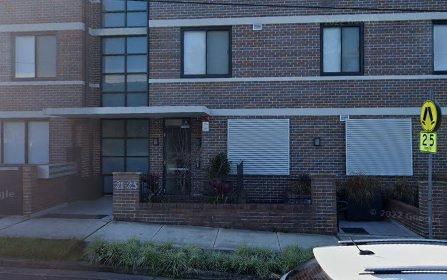 21-23 Gladstone Street, Burwood NSW 2134