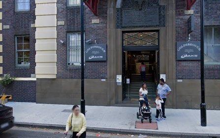202(PH2)/243-247 Pyrmont Street, Pyrmont NSW