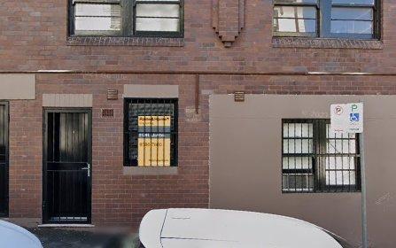 2/12 Ward Avenue, Elizabeth Bay NSW
