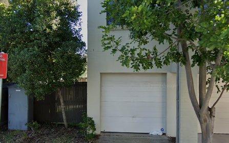 30 Tarakan Street, Auburn NSW