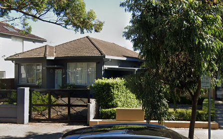 480 Old South Head Rd, Rose Bay NSW 2029