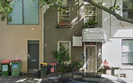 111A Riley St, Darlinghurst NSW 2010