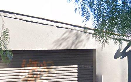 35 Henry Street, Leichhardt NSW