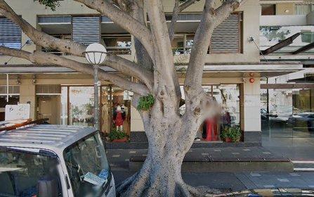 4/45-51 Cross Street, Double Bay NSW
