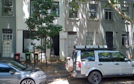 182 Crown Street, Darlinghurst NSW