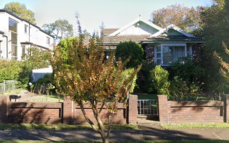 5 Florence St, Strathfield NSW 2135