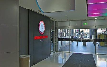87-91 Liverpool St, Sydney NSW