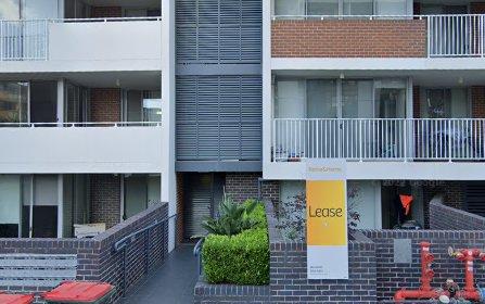 5/17-19 Conder Street, Burwood NSW