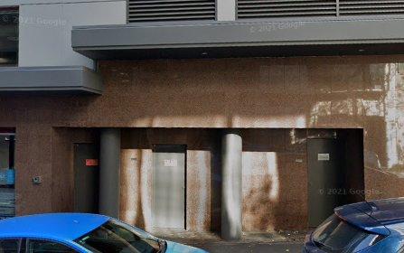84/1 Pelican St, Surry Hills NSW 2010