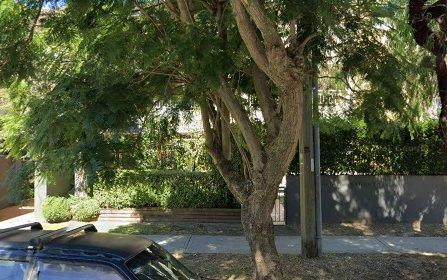 13/3 William Street, Rose Bay NSW