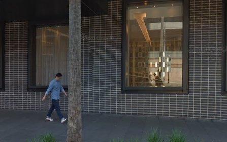 65 Tumbalong Boulevard, Haymarket NSW