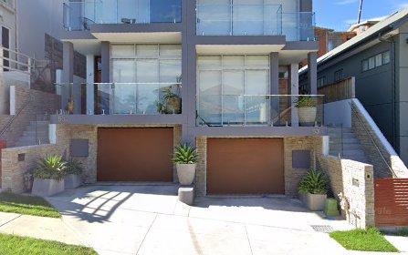 53A Nancy Street, North Bondi NSW