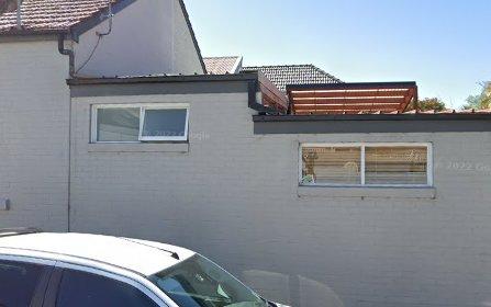 52 Hill St, Leichhardt NSW 2040