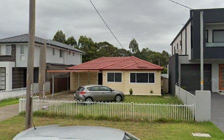 25 Mittiamo St, Canley Heights NSW