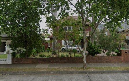 135 Homebush Rd, Strathfield NSW 2135