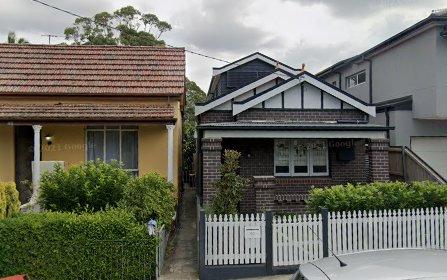 90 Edith St, Leichhardt NSW 2040