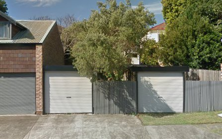 188 Young Street, Annandale NSW