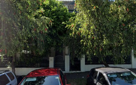 10/165-167 Catherine Street, Leichhardt NSW