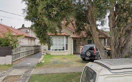 3 Gilgandra Road, North Bondi NSW
