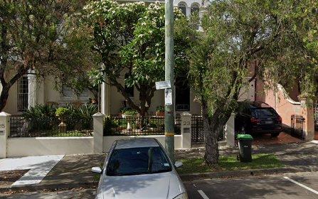 23 Wetherill St, Leichhardt NSW 2040