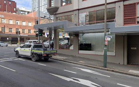 610 /349-355 Bulwara Road, Ultimo NSW