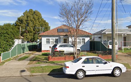 158A Canley Vale Rd, Canley Heights NSW 2166