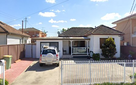 85 Torrens Street, Canley Heights NSW