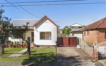 112 Canley Vale Road, Canley Heights NSW