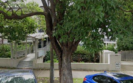 2/19 Johnston Street, Annandale NSW