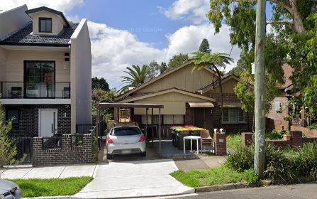 73/28 Gower St, Summer Hill NSW 2287