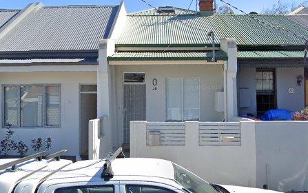 28 Redmond Street, Leichhardt NSW 2040