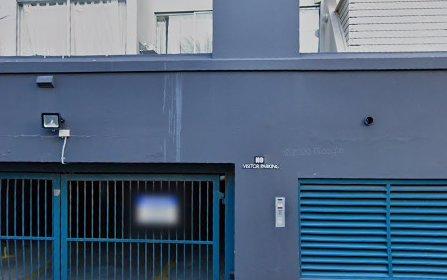 404/1 Missenden Rd, Camperdown NSW 2050