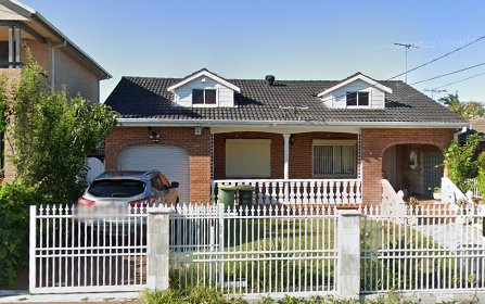 93 Derria St, Canley Heights NSW 2166
