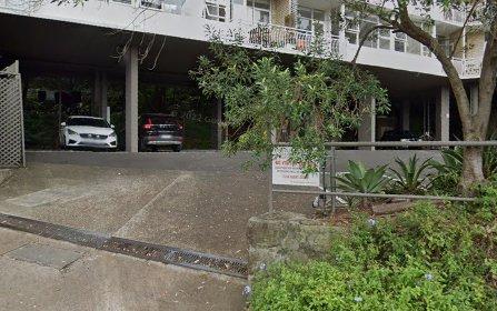 33/19 Stanley Street, Woollahra NSW