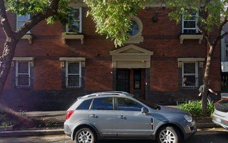 3/95 Queen Street, Woollahra NSW