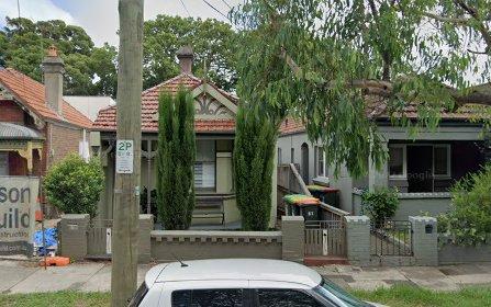 63 Cardigan St, Stanmore NSW 2048