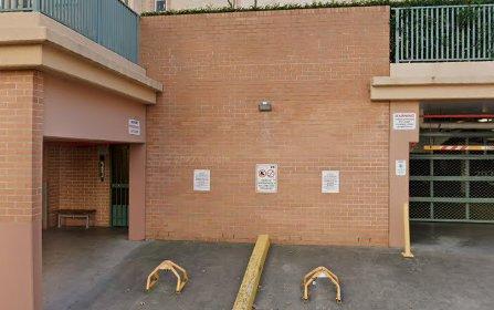 901/81 Grafton St, Bondi Junction NSW 2022