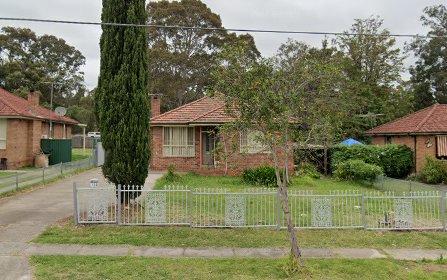120 Belar Avenue, Villawood NSW